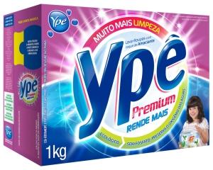 Ype-Premium-Amaciante1kgg-late-esq-redesign